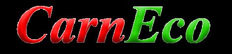Доставка мясных продуктов (Говядина, Курица и Свинина), купить мясо — carneco.md